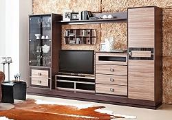 ДЖОЛИ-М  Мебель для  гостиной