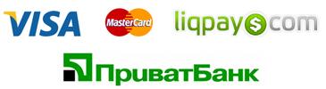 visa_master-card_liqpay.jpg