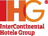 uhf_ihg_logo_2x.png