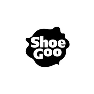 Клей для обуви SHOE GOO Clear 0,18 FL OZ Mini (5.3 ml)