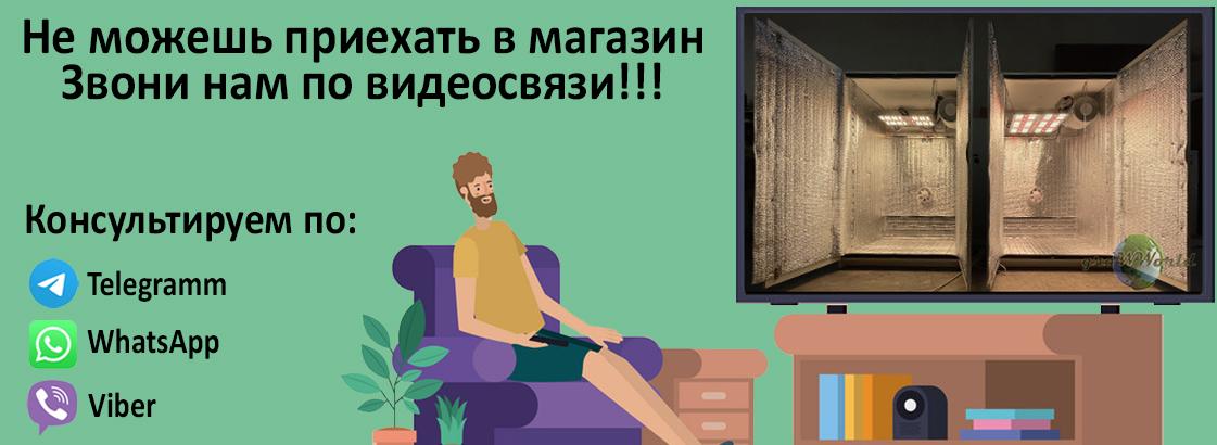 Видеосвязь