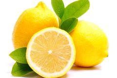 Source-red-limon.jpg