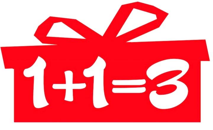 Часть расходов на скидочную акцию можно переложить на поставщиков товара