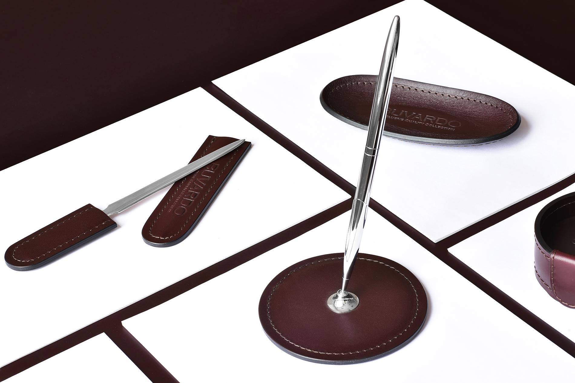 письменный набор на стол