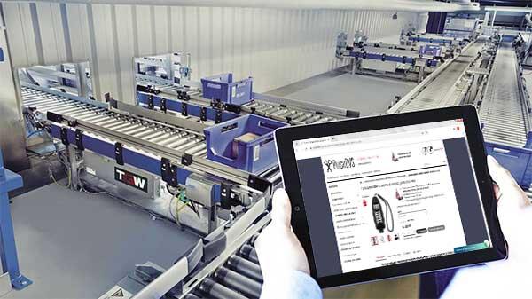 Толщиномер Carsys DPM816 pro может  применяется на  заводах