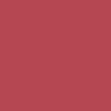 667 Розовый метеорит, Розовый метеорит