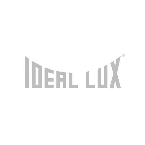 ideal-lux.jpg