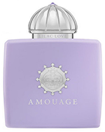 Amouage_Lilac_Love_woman333_.png