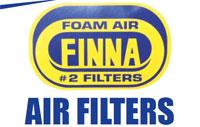 finna-logo1.jpg