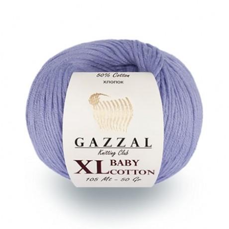 pryaha-com-pryazha-gazzal-baby-cotton-xl-sostav-60-hlopok-40-akril.jpg