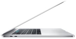 MacBook и iMac