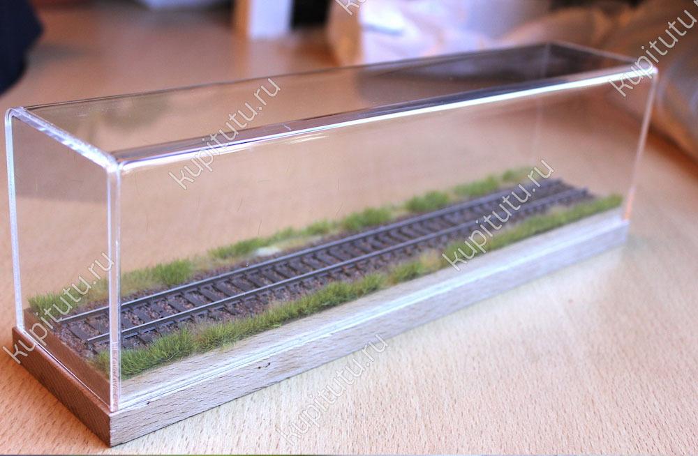 прозрачный_бокс_для_модели_локомотива.jpg