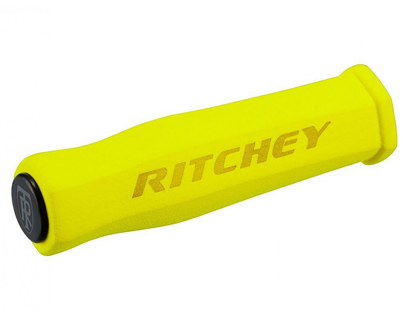 Поролоновые грипсы Ritchey WCS Truegrip