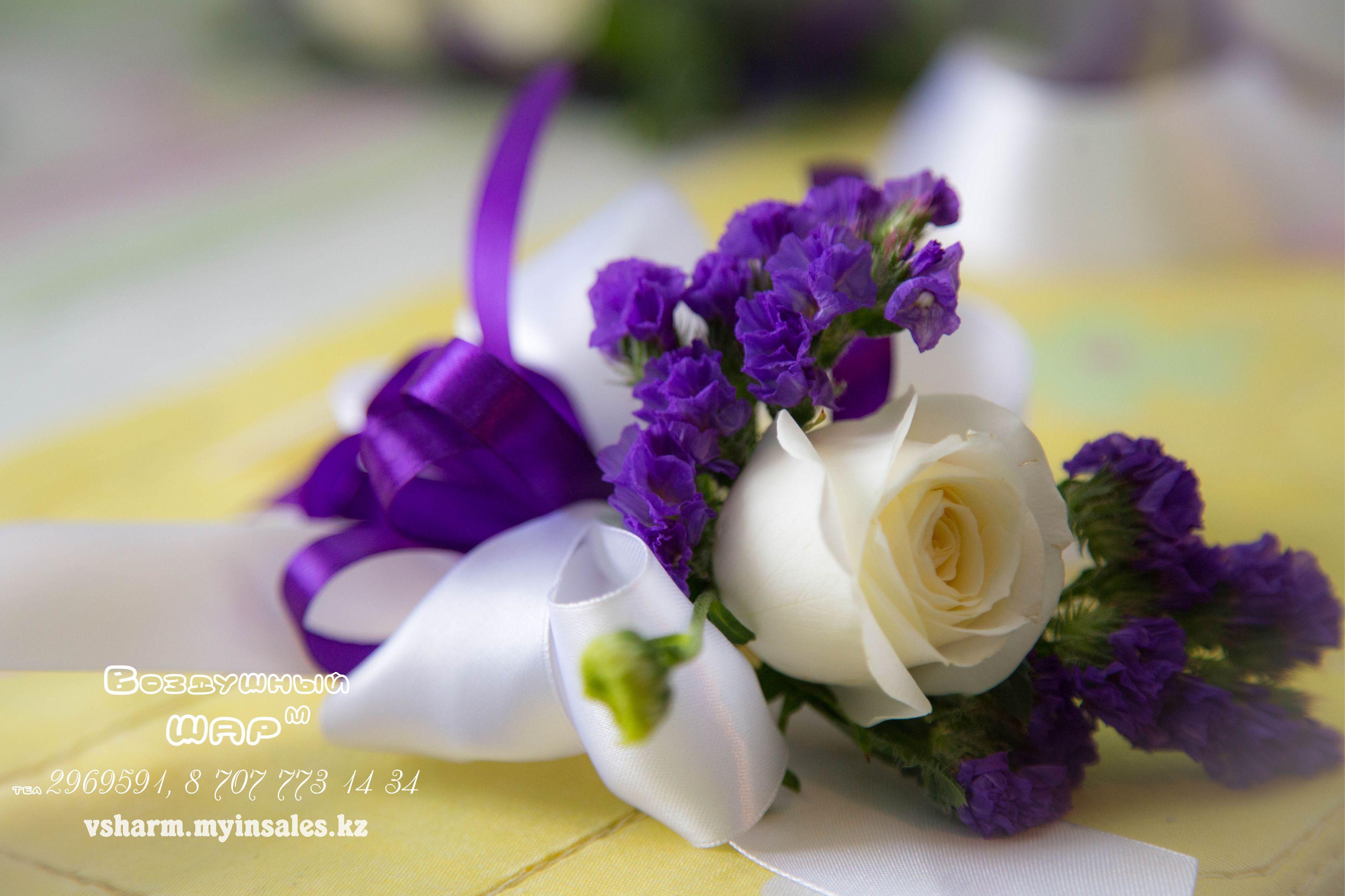 браслетик_на_ручку_подружке_невесты.jpg