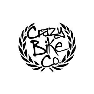 BMX Каретка CRAZY BIKE Spanish