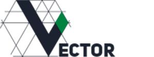 Паспорта Vector
