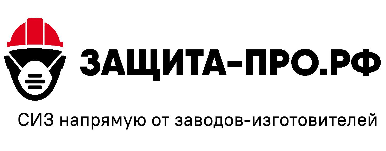 Защита-про.рф