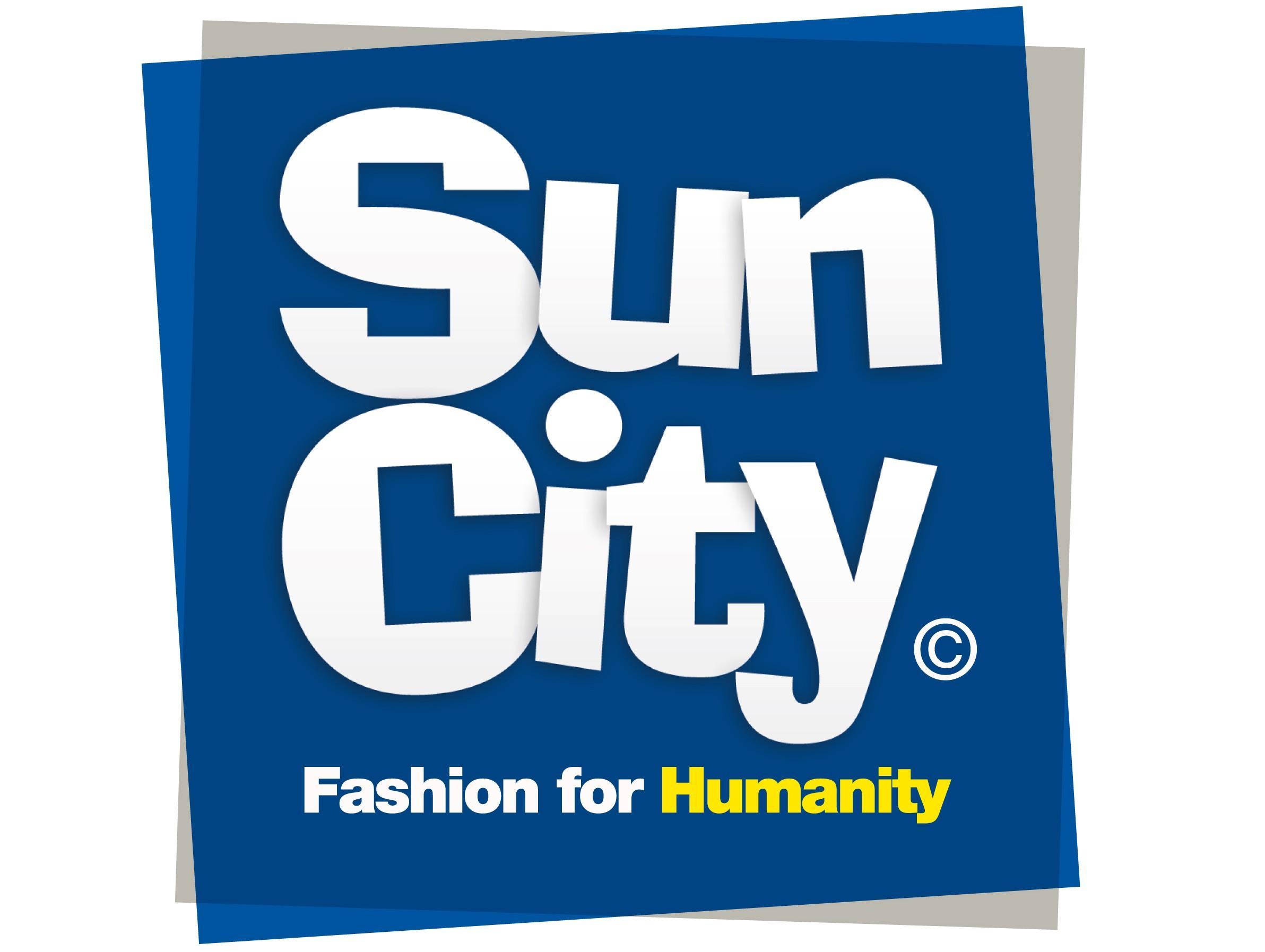 Sin City логотип