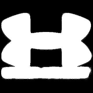 Полный каталог мужской и женской одежды от бренда Under Armour