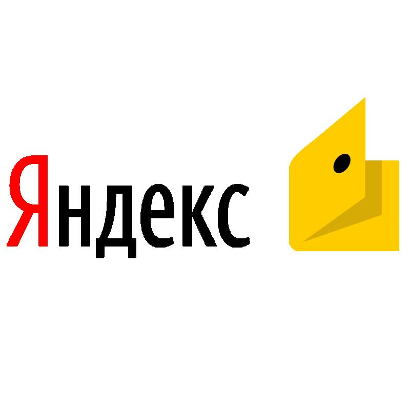 YandexMoney