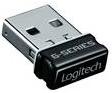 приемник Logitech g700