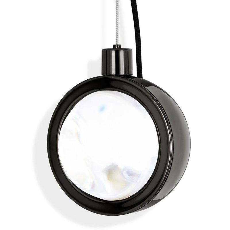Светильник Spot от Tom Dixon