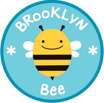 Детские зонтики складные Пчелка купить в интернет магазине