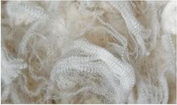 Мериносовая пряжа для вязания