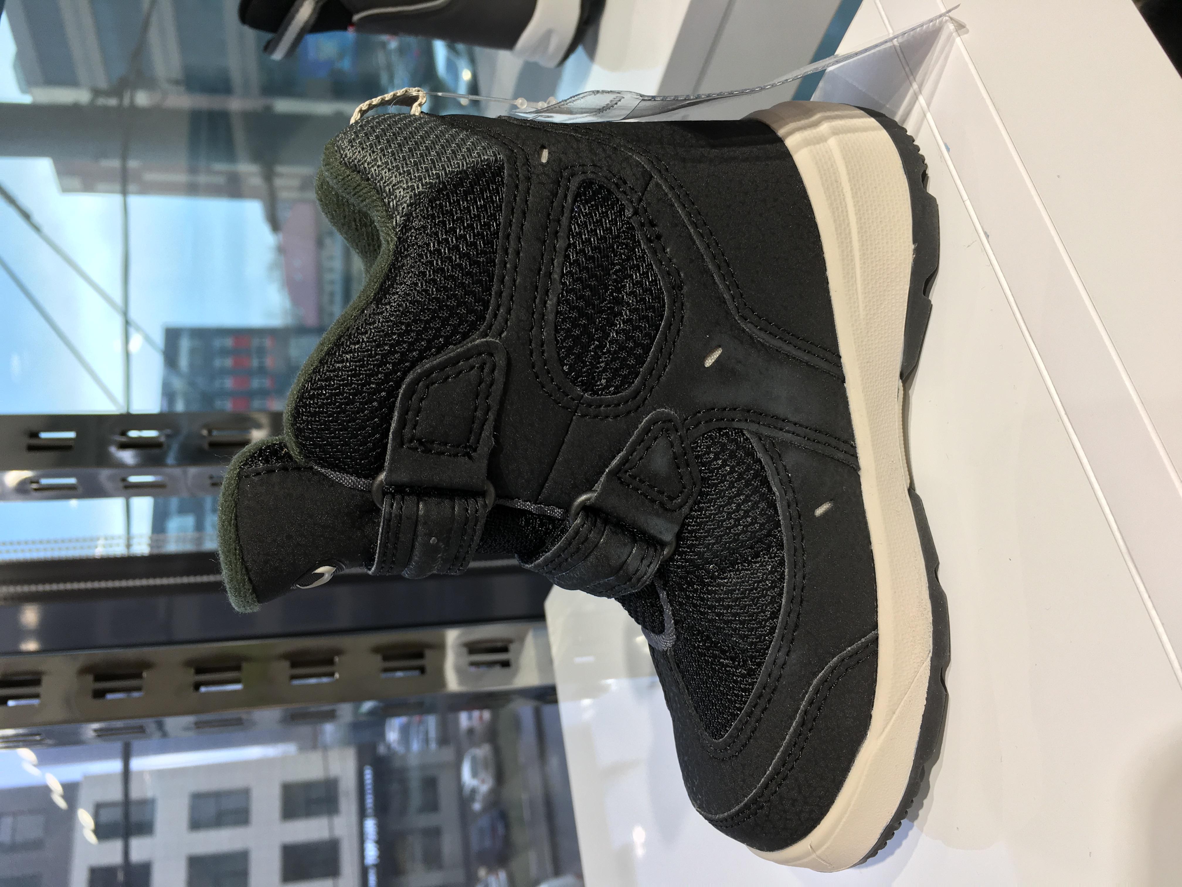купить ботинки Viking