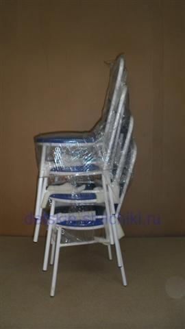 стопка-стульев-на-металлокаркасе-4-шт.-Small_wm.jpg