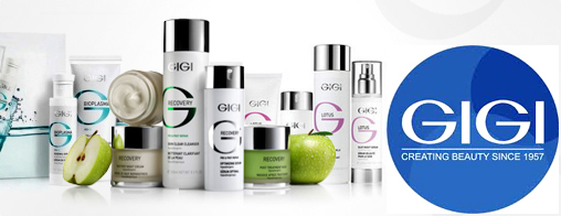 gigi-cosmetic-labs.jpg