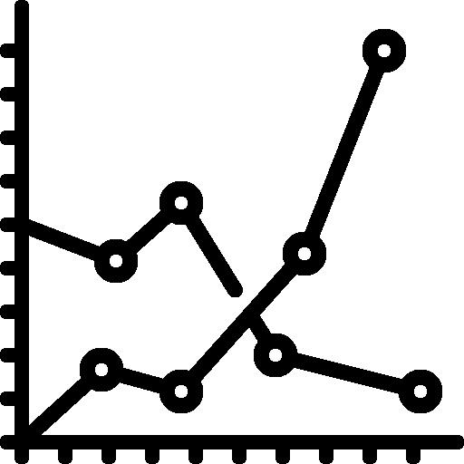 Прикладываем результаты измерений