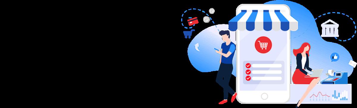 Ferma – сервис для фискализации онлайн-платежей