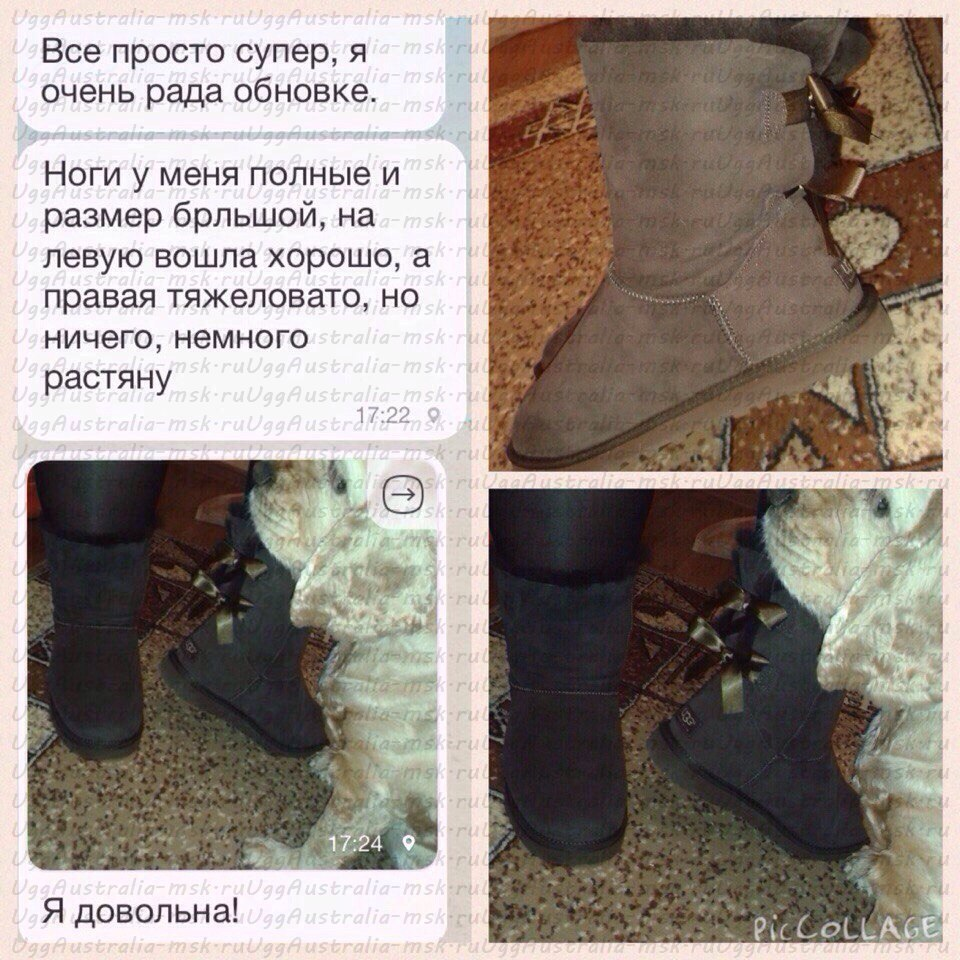 Татьяна  г. Екатеринбург