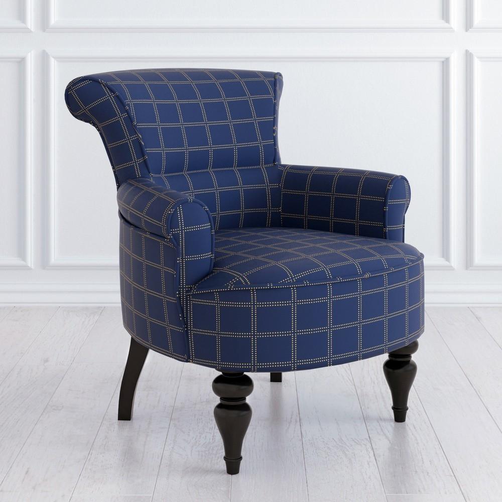 Кресло Перфетто KREIND купить выгодно в интернет