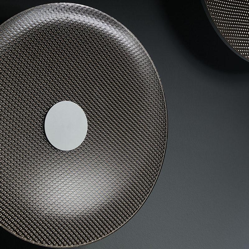 Светильник Spin-bo от Fabbian