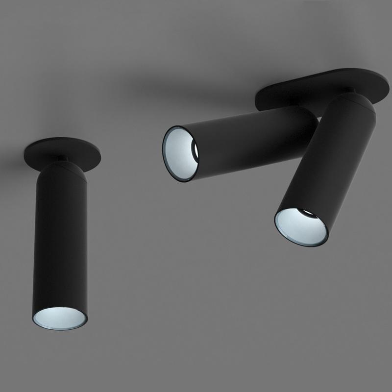 Светильник Eye от Intra Lighting