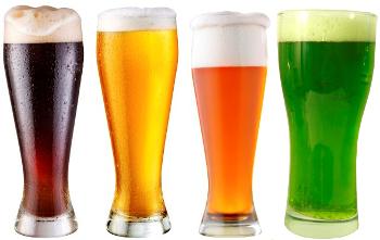Бамбуковое_пиво1.jpg