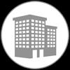 Аварийное освещение для бизнес-центров, офисов, общественных и административных зданий.