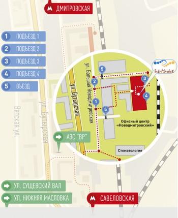 inkmarket_small_map.jpg