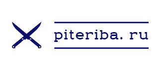 Питер Рыба - доставка рыбки и морепродуктов