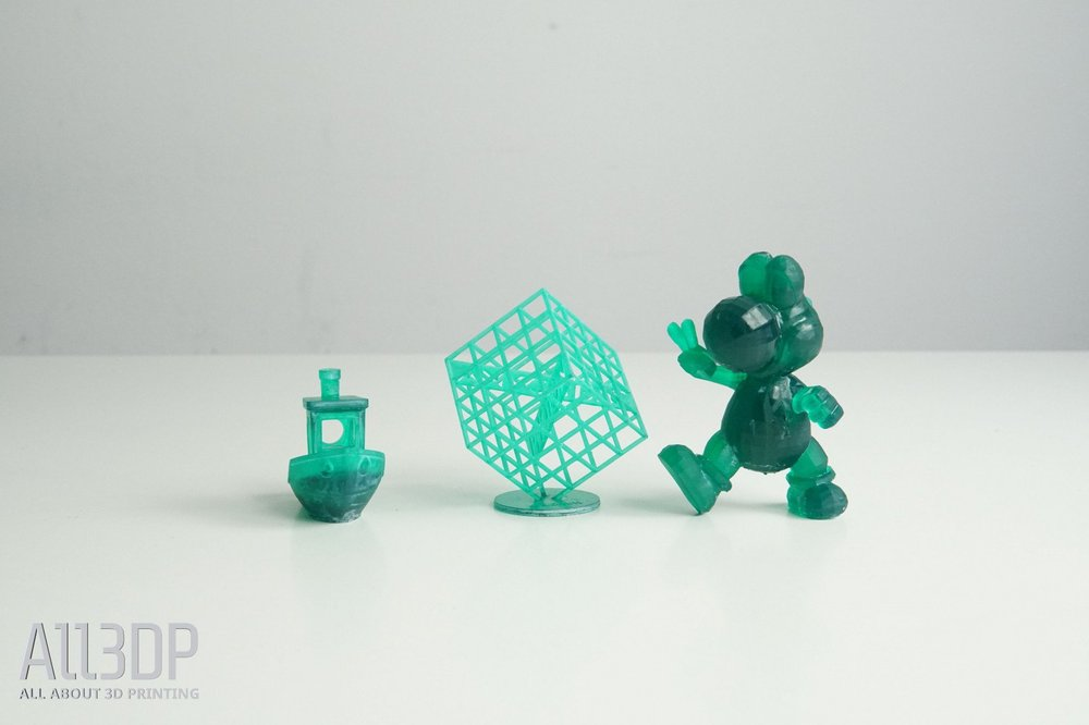 Anycubic Photon