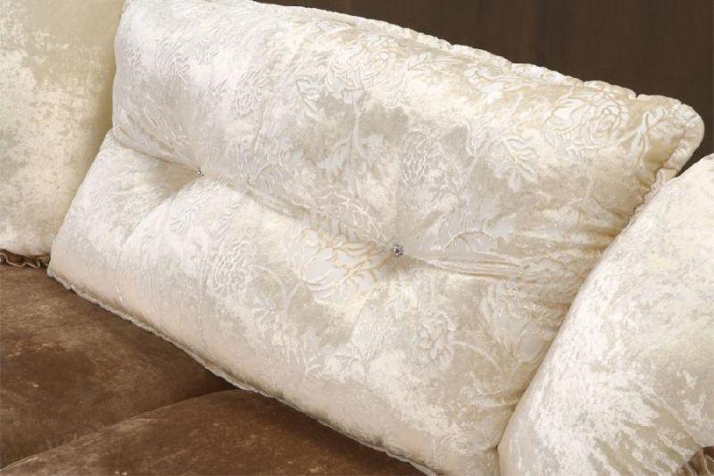 диван.png