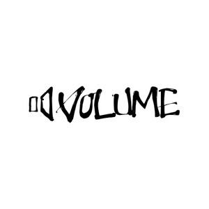 BMX Вынос VOLUME Staple V3 Top Load (Silver)