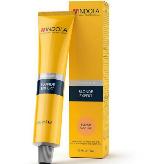 Indola Blonde Expert засіб для освітлення волосся-1000.1 попелястий