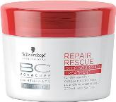 Відновлююча маска Schwarzkopf BONACURE Total Repair Treatment