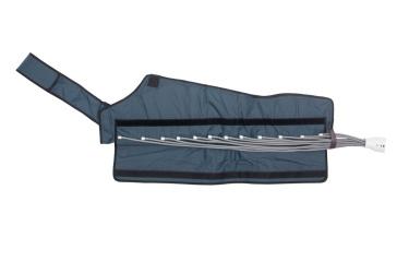 Манжета для руки к аппаратам Doctor Life Lympha-Tron DL 1200 L