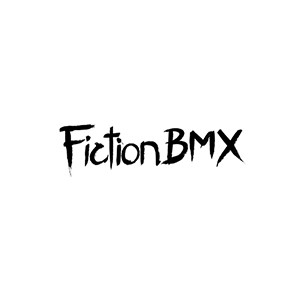 BMX Вынос FICTION Spartan TL (ED Red)