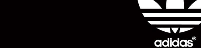 adidas_banner-1-.jpg