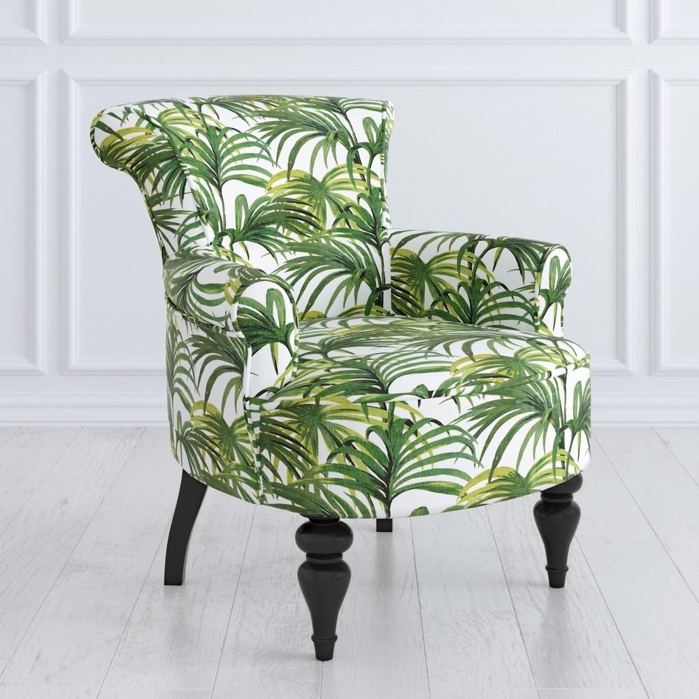 Кресло KREIND купить выгодно в интернет магазине MEBELTUBE